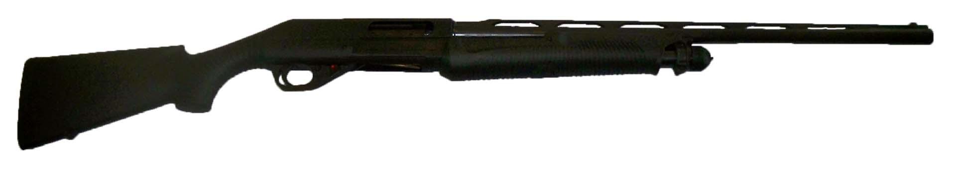 Benelli vinci 24 apg camo 12 gauge for 12 ga recoil table