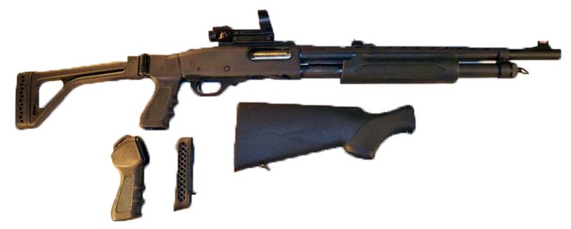 Top of page hand guns rifles shotguns back to store for 12 ga recoil table