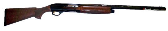 Benelli montefeltro 20 ga 26 for 12 ga recoil table