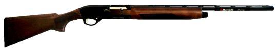 Benelli montefeltro 12 ga 26 for 12 ga recoil table