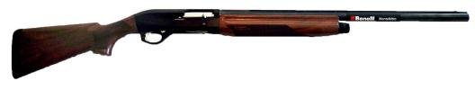 Call steve now 620 375 2513 for 12 ga recoil table